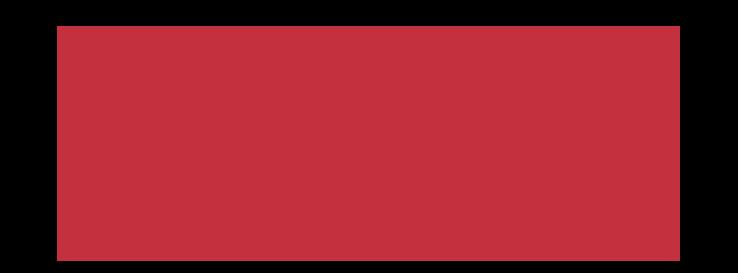 RAP TRIVIA